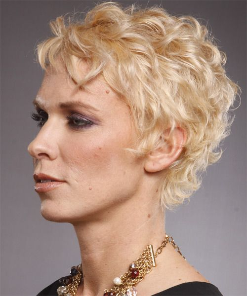 pin health hair & beauty