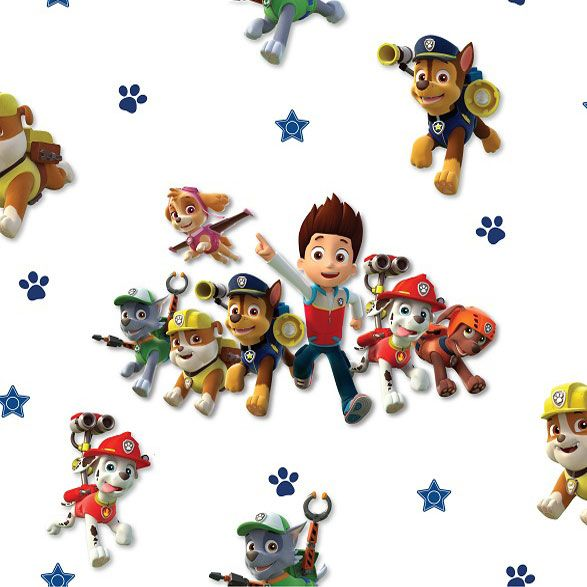 Paw Patrol Wallpaper Full Hd Widescreen Paw Patrol Backgrounds 1920 1080 Paw Patrol Pictures Wallpapers 24 Wallpapers Adorable W Paw Patrol Wallpaper Paw