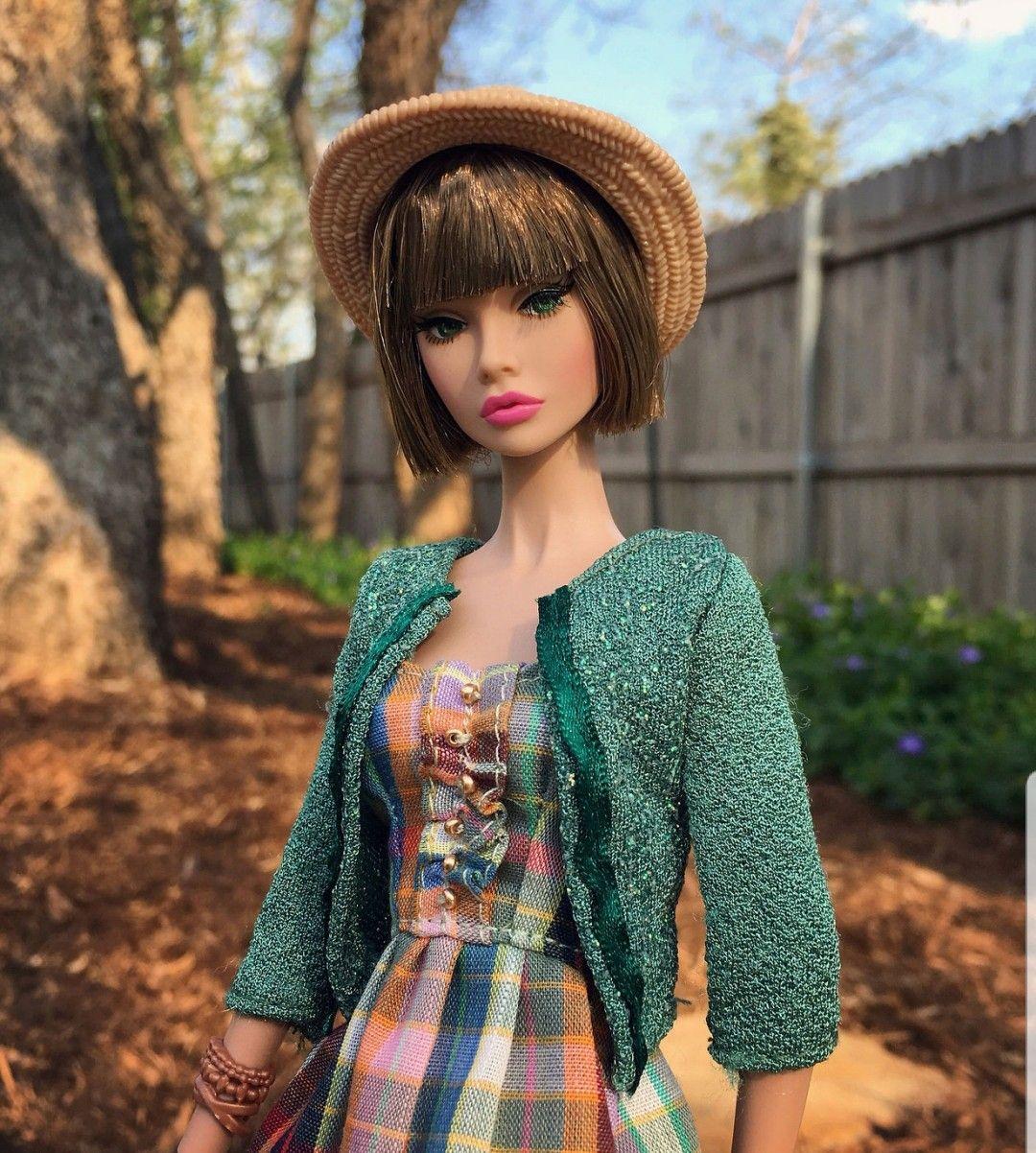 Hayden Williamss favorites | Fashion, Fashion dolls