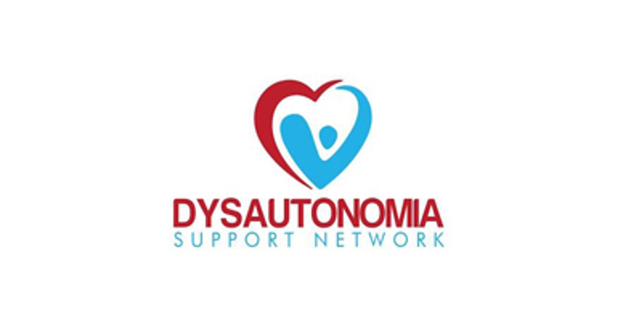 Pin on Dysautonomia POTS Postural Orthostatic
