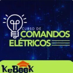 Curso de Comandos Eletricos