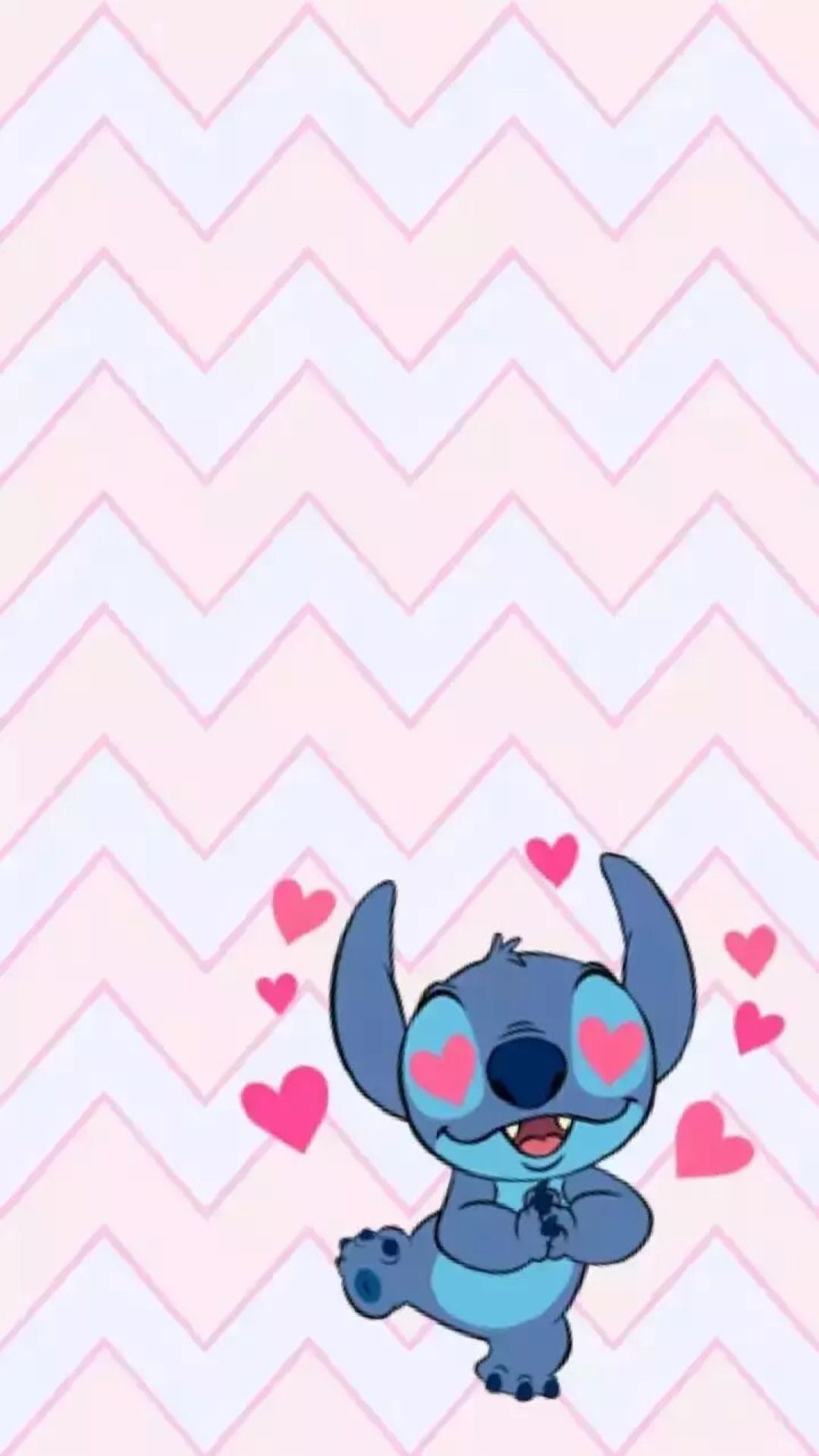 Lilo And Stitch Iphone Wallpaper 57 Pictures Cute Disney