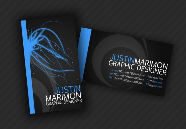Professional graphic design business cards google search professional graphic design business cards google search colourmoves