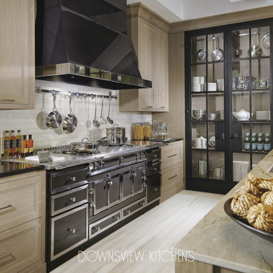Industrial Chic Downsview Kitchens And Fine Custom Cabinetry Manufacturers Of Custom Kitc Custom Kitchen Remodel Kitchen Remodel Small Best Kitchen Designs