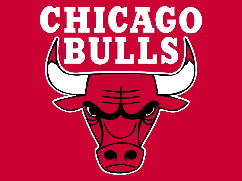 Chicago bulls logo download logo chicago bulls download logo chicago bulls logo voltagebd Choice Image