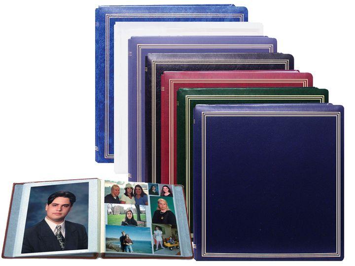 Pioneer Pmv 206 Magnetic Photo Album For Me Pinterest Overlay
