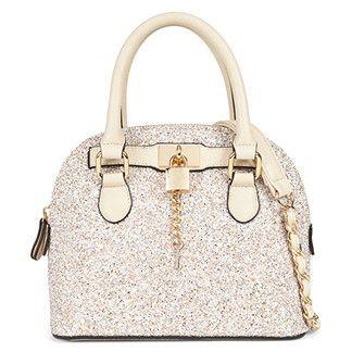 Cormak Satchel Bags | ALDOShoes.com $48.00 | Christmas/Birthday ...