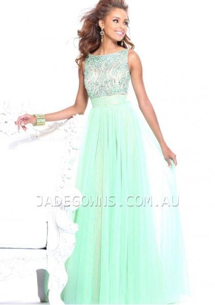 Jadegowns 6108052 - 6108052 - Formal Dresses | Wedding | Pinterest