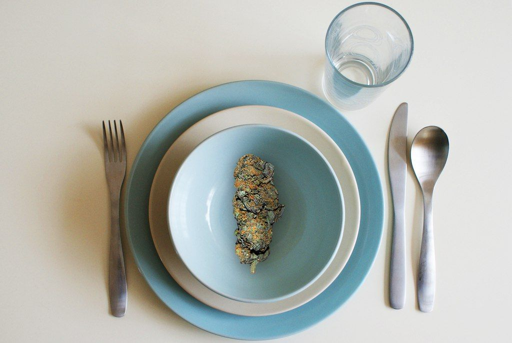 9f3e6deade750e3dd16aeb034d43d1db - How Much Weed Should I Eat To Get High