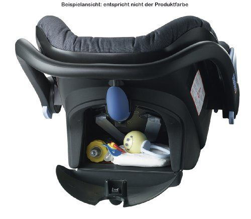 Kinderwagen Baby Maxi Cosi 68802186 Citi Sps Stone Kinderautositz Klasse 0 Ab Der Geburt Bis Ca 12 Monate 0 Ca 13 Kg St Baby Car Seats Baby Car Seats