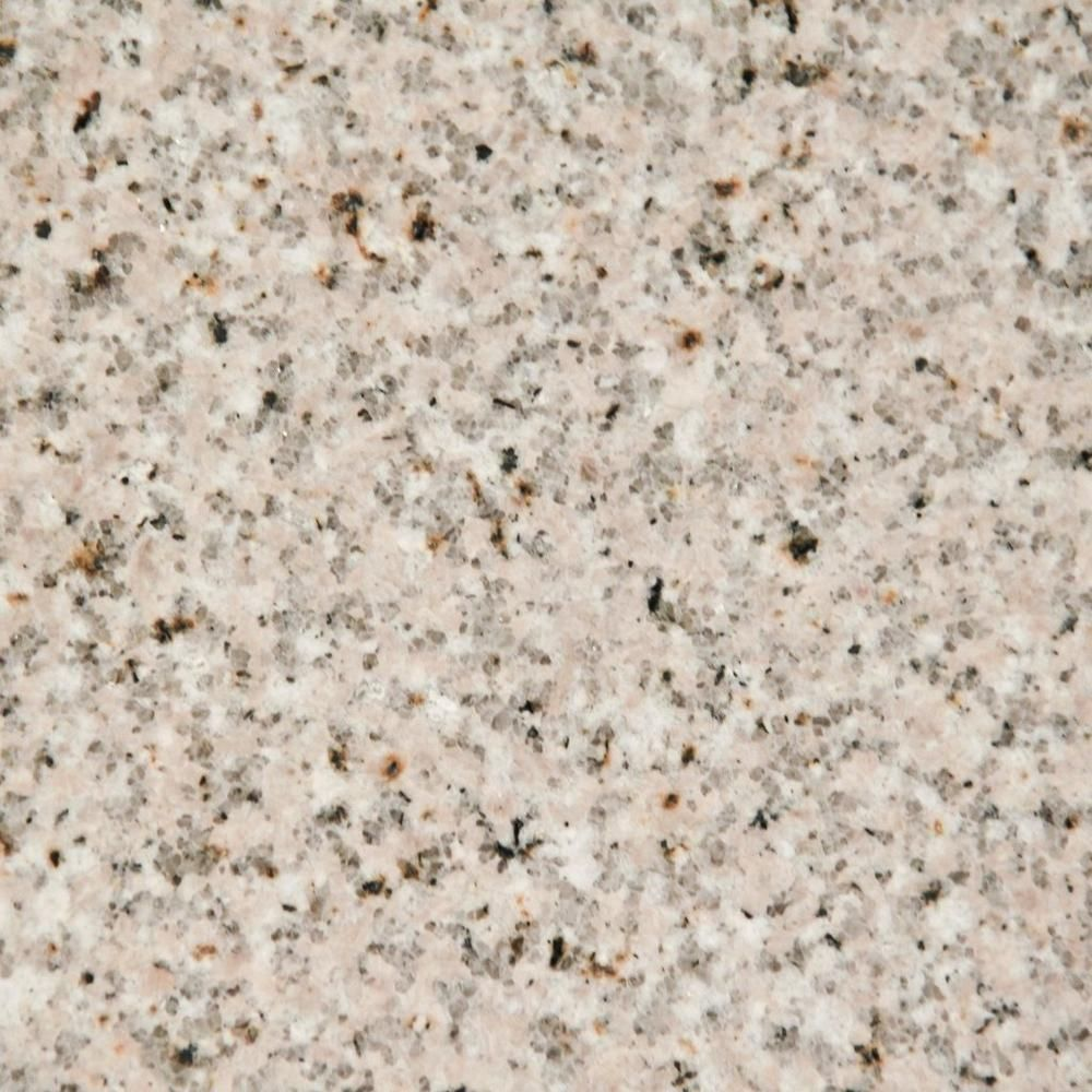 Yellow Star Granite Tile Floor Decor Granite Tile Outdoor Kitchen Countertops Granite