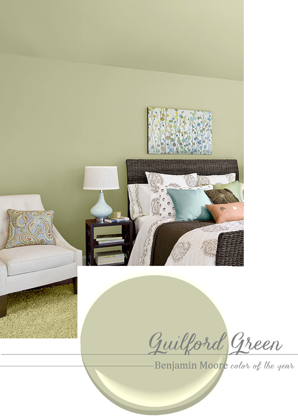 A New Neutral Paint Color Neutral Paint Colors Neutral Paint And Clarks