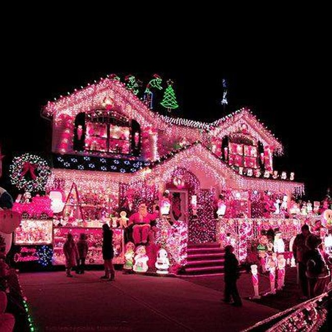 I would totally decorate my house like this glam xmas decor for mi i would totally decorate my house like this aloadofball Images