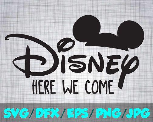 Pin by Margo Jacobson on Disney Shirts | Disney shirts ...