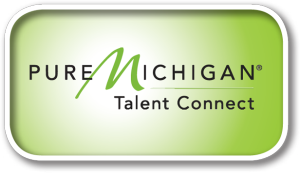 Michigan Job Connect News For 1 30 15 Connection Job Seeker Job