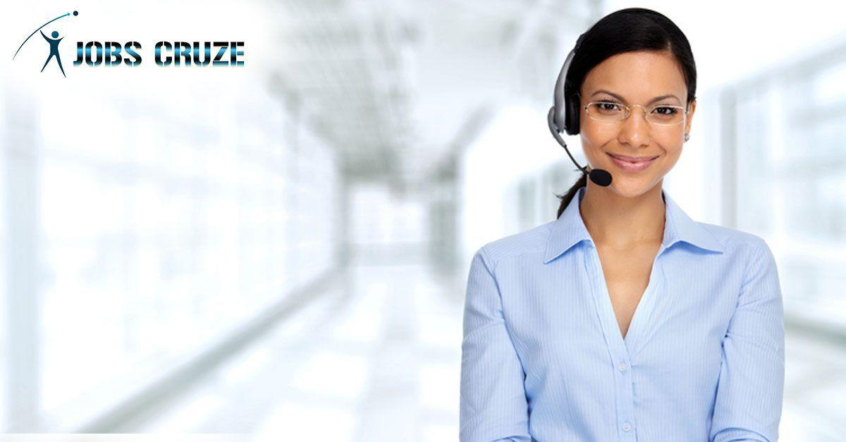 Sample customer service resume objective statement