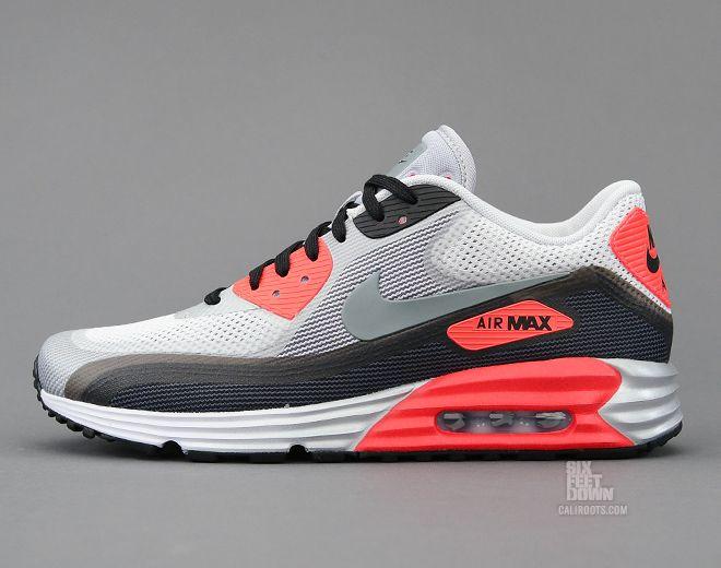 new product 87c8f 16640 Nike Air Max Lunar90 C3.0 (631744 106) - Caliroots.com