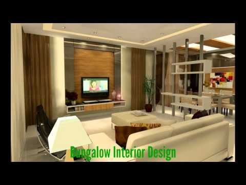bungalow interior design ideas pictures remodel and decor httpnews - Interior Design Ideas For Bungalows