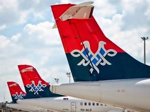 Air Serbia Beograd Zagreb Prvi Put Posle 23 Godineer Srbija Nacionalna Aviokompanija Republike Srbije Je Danas Najavila Da Air Serbia Serbia Outdoor Decor
