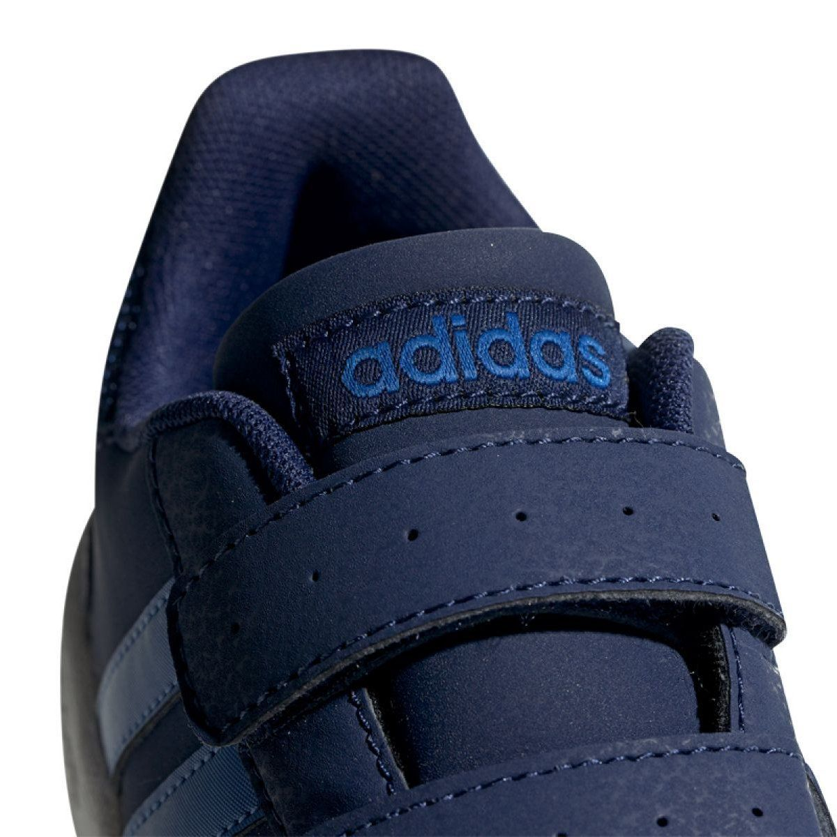 Adidas Shoes 80 Off Children S Sports Shoes For Children Adidas Shoes Adidas Hoops Adidas Ad Shoes Sneakers Adidas Adidas Shoes Sports Shoes Adidas