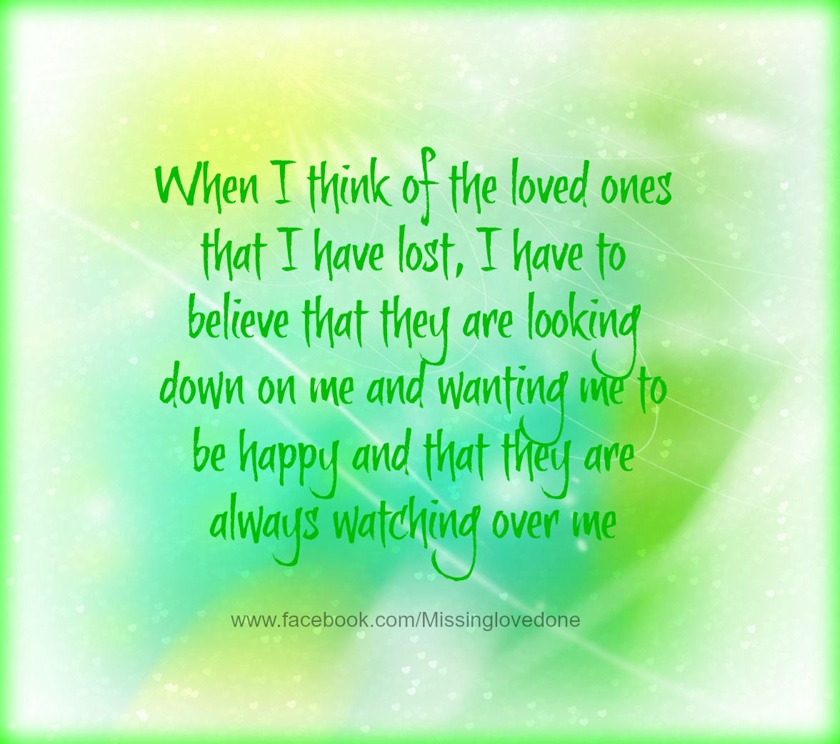 Inspirational Quotes Death Loved One Pinlori On Griefdeath Quotes  Pinterest  Grief Death