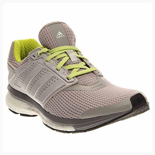 buy popular 5d3d2 17db7 Adidas Supernova Glide W Running Womens Shoes Size 10 ( Partner Link)