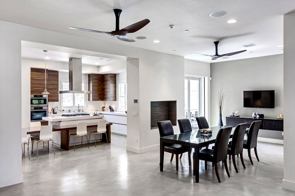 High Resolution Ceiling Fans For Kitchen 5 Modern Kitchen Ceiling