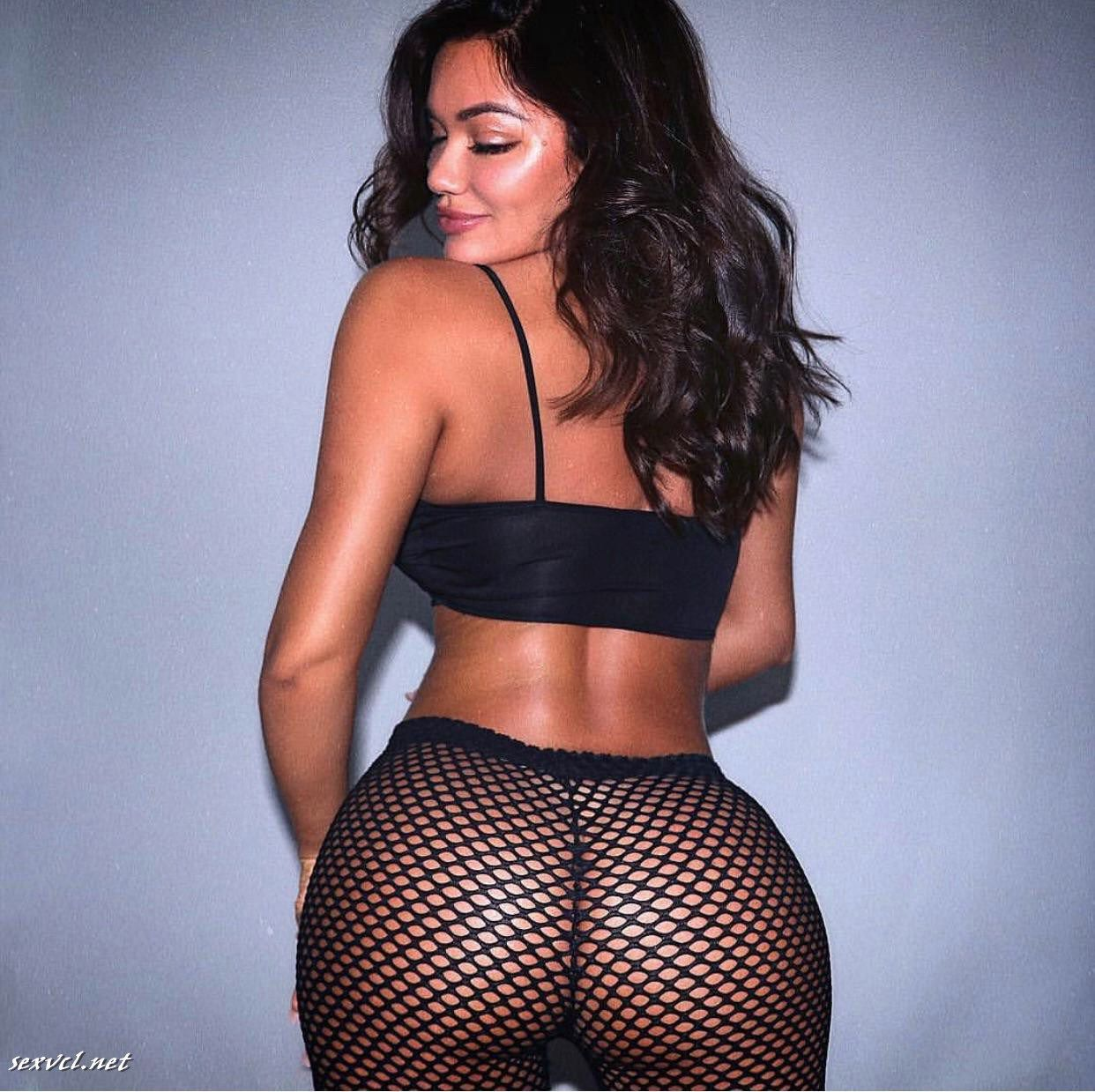 Genesis Mia Lopez nude (49 gallery), cleavage Tits, Snapchat, panties 2017