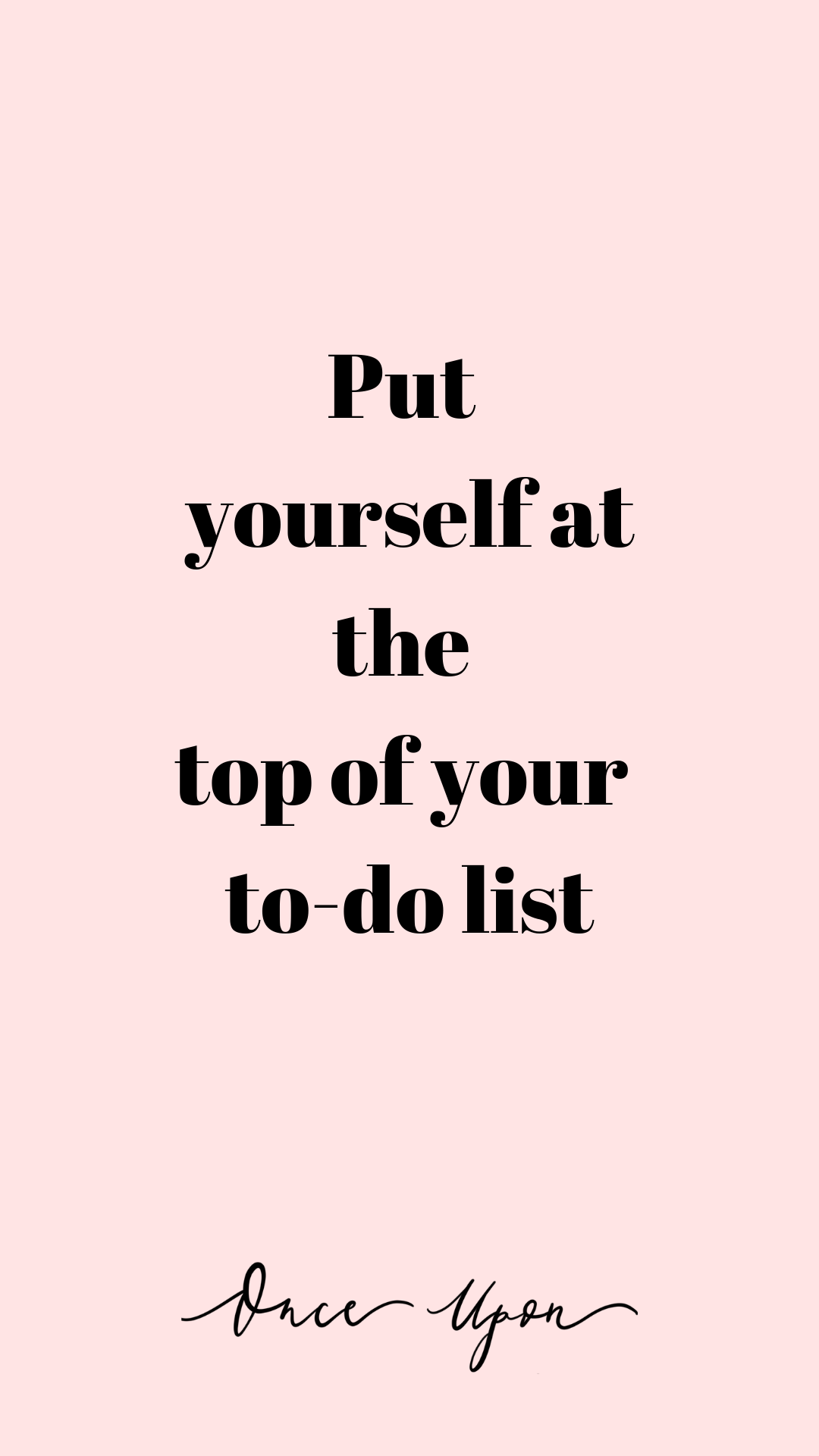 Selfcare Weekend Coming Up Our Mantra For The Weekend And Every Day Treat Yourself First Some Days Its Friday Quotes Work Motivational Quotes Quotes