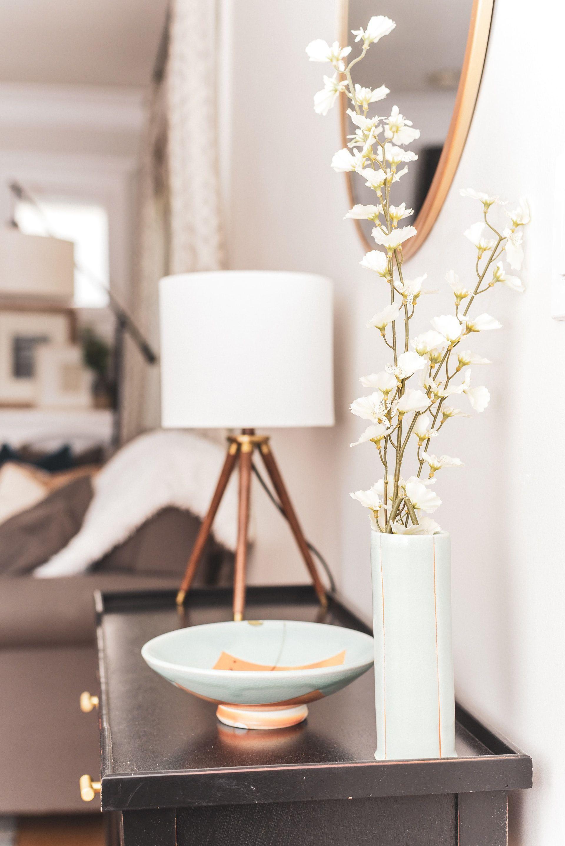 Plant Decoration In Living Room Kukun Home Interior Design Interior Design Pictures Decor