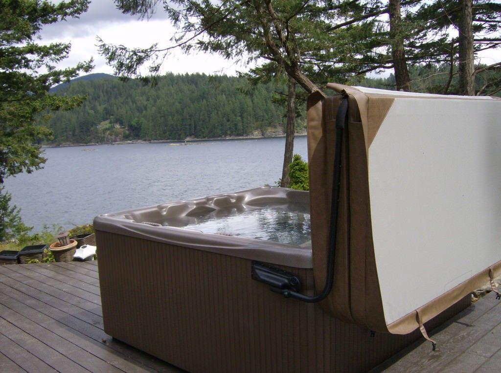 Beachcomber Hot Tubs Hot Tub Hot Tub Brands Hot Tub Backyard