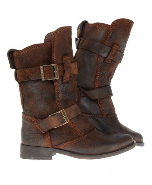 1000  images about shoes on Pinterest | Ankle boots, Combat boots ...
