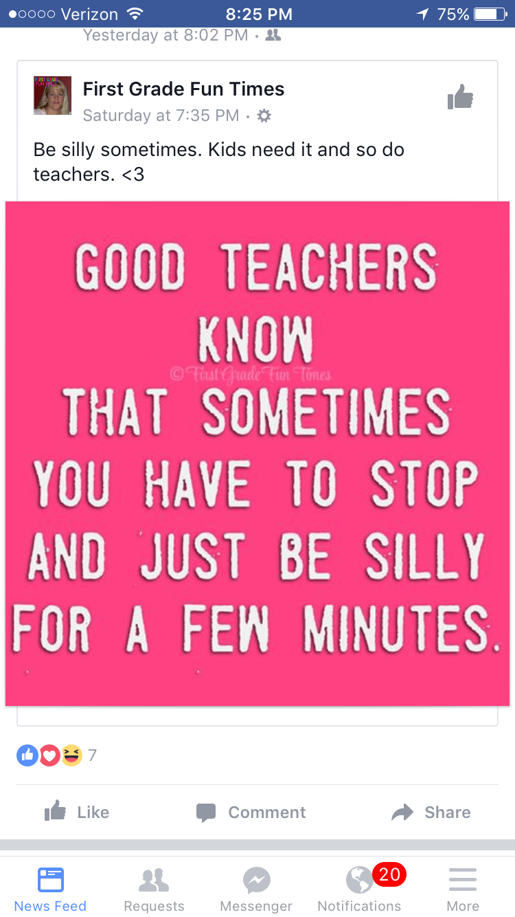 Pre K Quotes Pinpam Kass Hock On Teacher Quotes  Pinterest