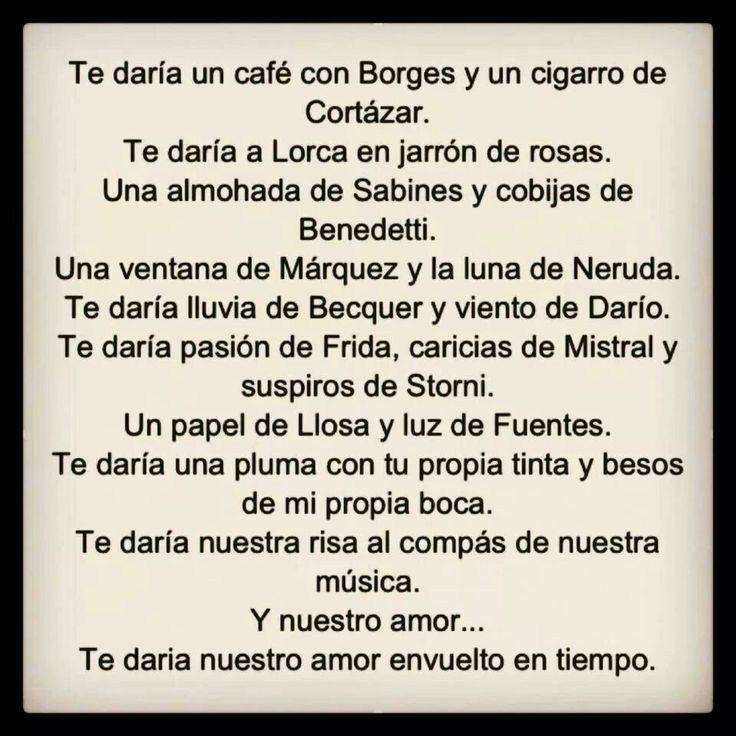 Frases Cortas Y Bellas Para Amores Platonicos Amor Pinterest
