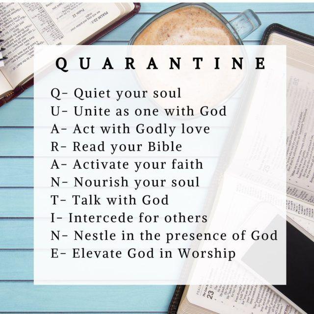 PRAISE Bible Study Method - Coffee With Starla