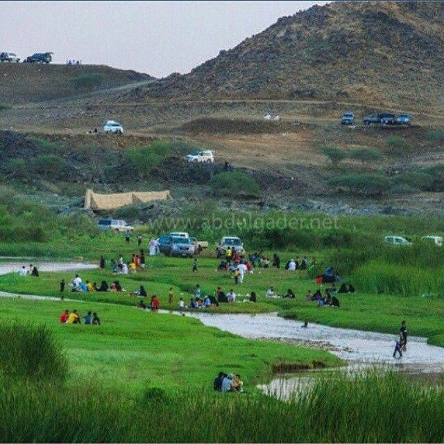 وادي الفطيحة جازان Alfutaiha Valley Jazan Saudi Arabia Camping Site Camping Saudi Arabia Campground