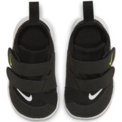 Photo of Nike Free Rn 5.0 Schuh für Babys und Kleinkinder – Schwarz NikeNike