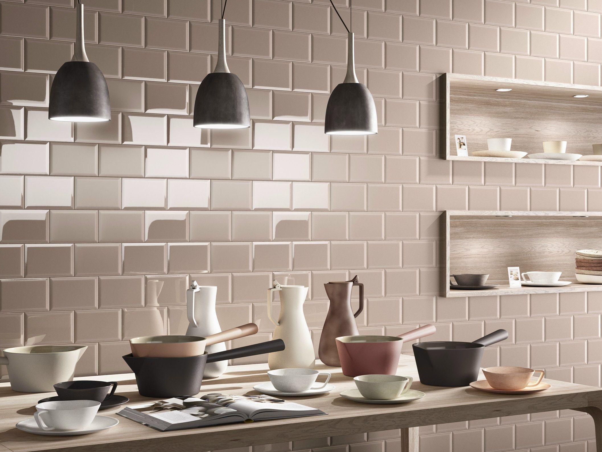 Pin di imola store rimini su kitchen room tiles wall tiles e