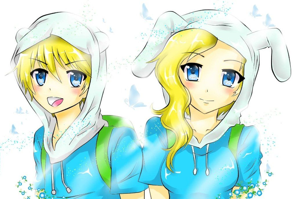 adventure time fionna and finn Google Search Adventure
