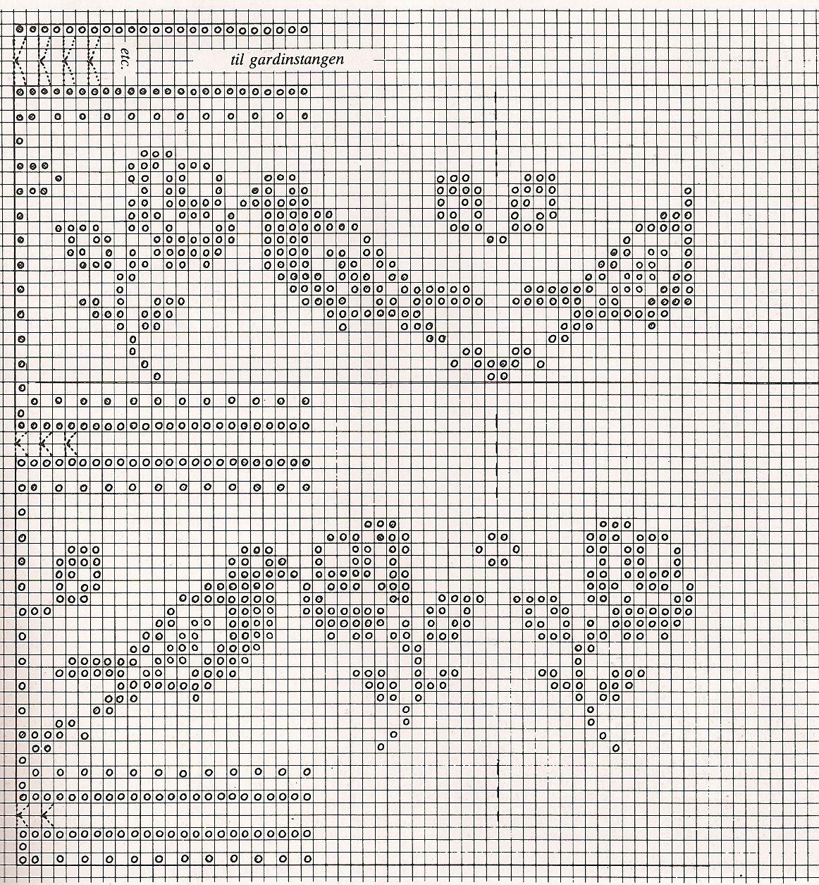 сканирование0014.jpg (1162×1255)
