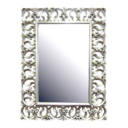We Have Large Mirrors Bathroom And Vintage Style As Well Designs For Contemporary Decor All Available To Buy Online