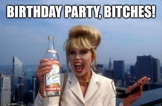 Funny Meme Pictures Party : Top original and funny happy birthday memes happy birthday