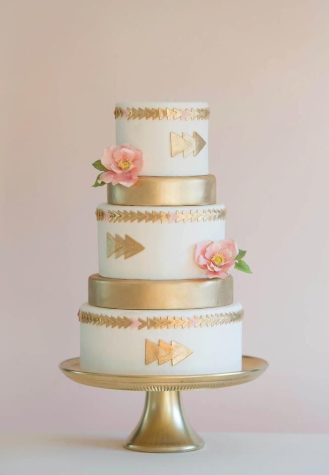 Soft Rigidity Wedding Trends Opposites Attract Themes
