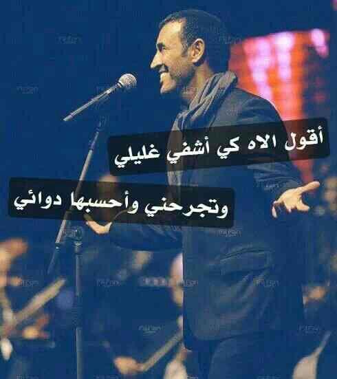 كي مغني