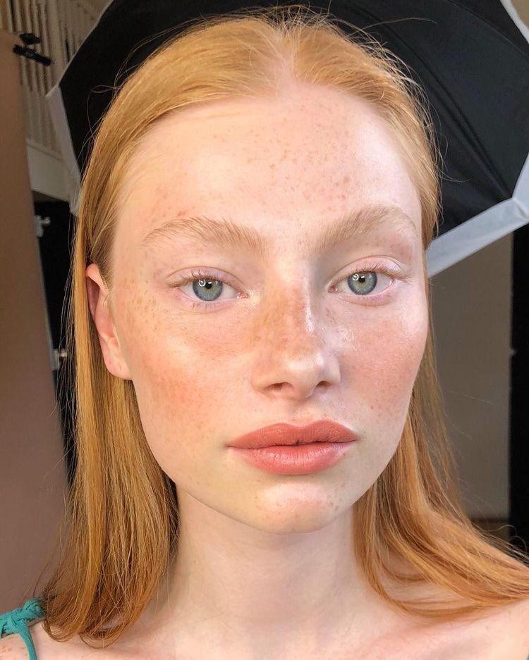 13 makeup Tumblr pecas ideas