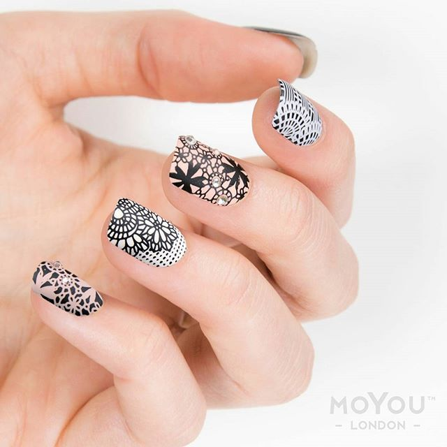 Welcome to MoYou London, the world\'s leading innovator in stamping ...