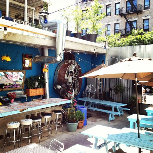 Pin By Loki Loki On Nyc Favorite Places Spaces And Happenings Visiting Nyc Places In New York Brooklyn