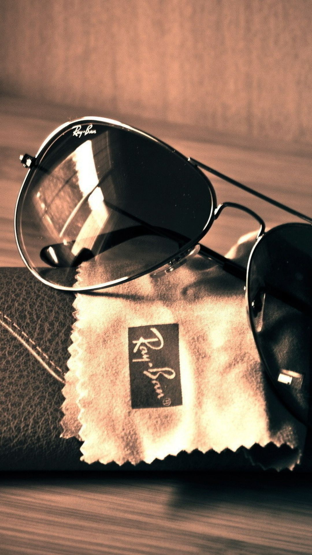 37836e09efe sunglasses wallpaper