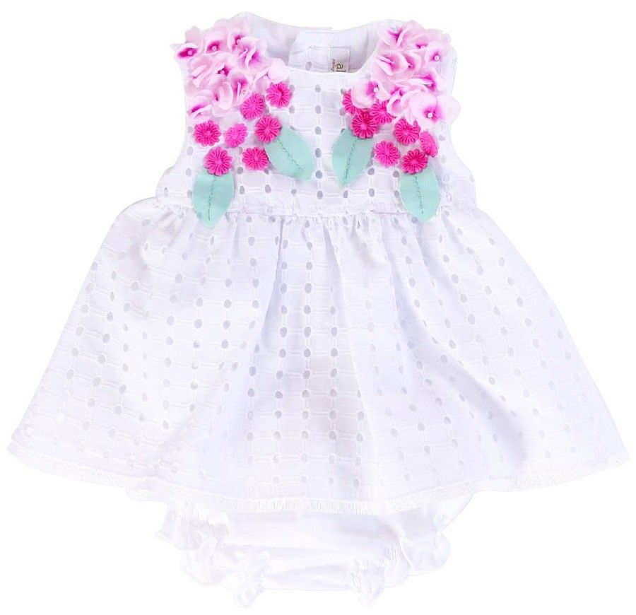 Nas Cieloblu Serena Generale Cieloblu Ecommerce Rf55168 281 Jpg Jpg 900 870 Baby Girl Fashion Baby Girl Clothes Toddler Outfits