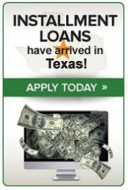 Repayment on Your Schedule with #Texas #InstallmentLoans http://bit.ly/1w7JYq1 Payments you can afford! Apply at http://www.zippypaydaycash.com/